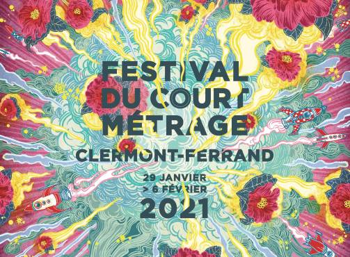 Festival Clermont-Ferrand