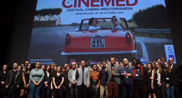 Inscriptions Cinemed 2020 Montpellier