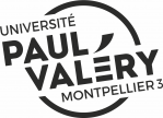 Université Montpellier 3 Paul Valéry