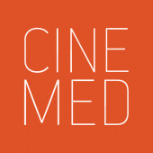 Cinemed